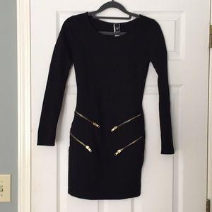 Windsor Little black Dress